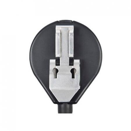 Tensiometru Riester Exacta (manseta Velcro)1