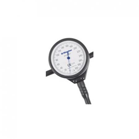 Tensiometru Riester Exacta (manseta Velcro)0