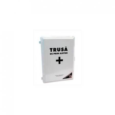 trusa sanitara de prim ajutor omologata [1]