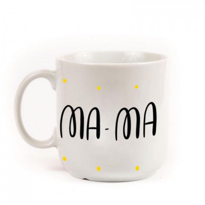 Cana - Ma-ma 0
