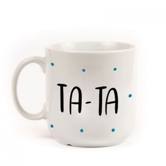 Cana - Ta-Ta 0