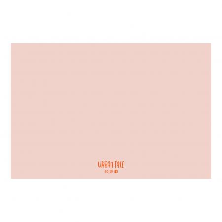 Cartolina - Pupa-ma [1]