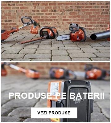 Produse pe Baterii