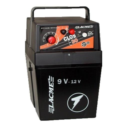 Generator de impuls Lacme Clos 30 [0]