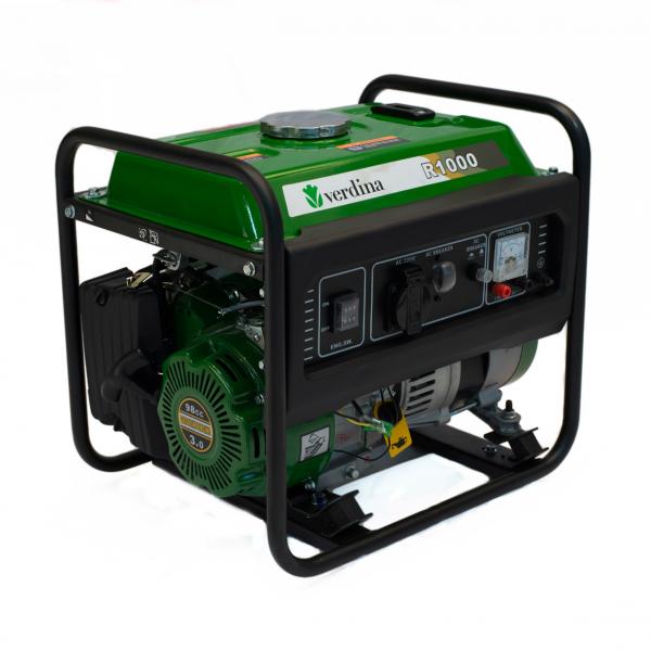 Generator Verdina R1000 [0]