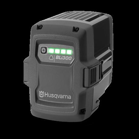 Baterie BLi300 [0]