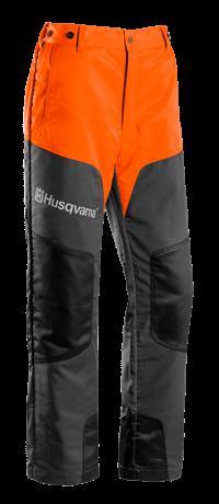 Pantaloni de Protecție Classic [0]