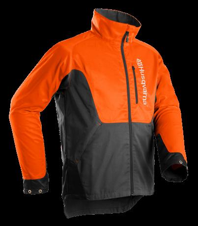 Jachetă forestieră [0]