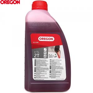 Ulei amestec (2-Timpi) 1L Oregon [0]