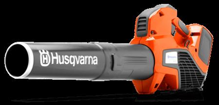 Refulator (suflatoare frunze) HUSQVARNA 525iB [0]