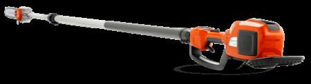Motoferastrau pentru elagaj HUSQVARNA 530iPT5 [0]
