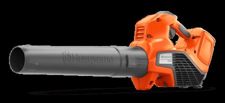 Refulator (suflatoare frunze) HUSQVARNA 120iB [0]