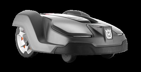Masina Tuns Gazon Automower 430X [0]