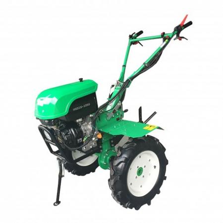 Motocultivator Verdina HSD1G-105 G [0]