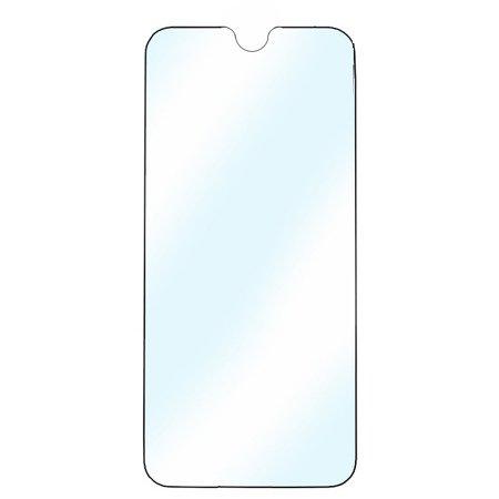 Folie de protectie sticla securizata, 0.3 mm 9H, HD Samsung Galaxy A202, A 20 E, A405, A40 1
