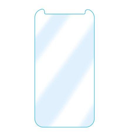 Folie de protectie sticla securizata, 9H, 2,5D, Huawei Y7 2018 / Y7 Prime 2018 0