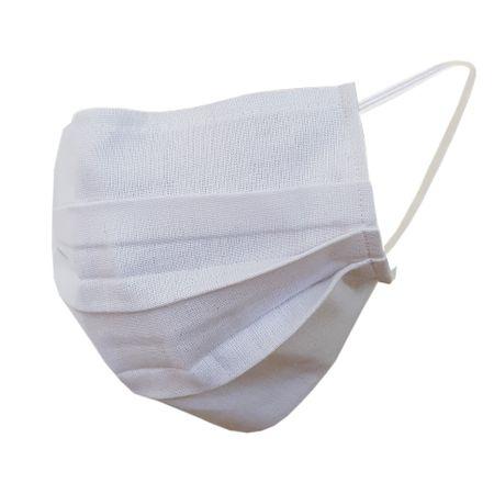 Masca protectie bumbac, reutilizabila 1