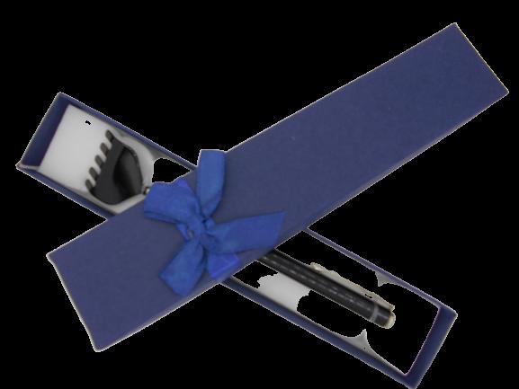 Scarpinici telescopic pentru masajul spatelui, negru, 15-51 cm 3
