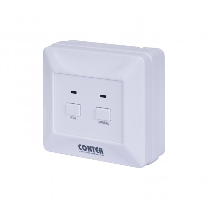 Termostat Conter CT3W 1