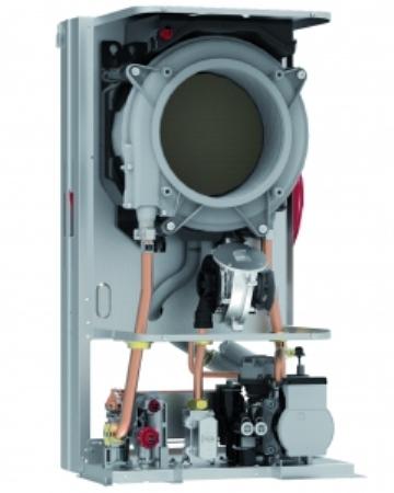 Centrala termica in condensare Ferroli Bluehelix Prima 24 C1