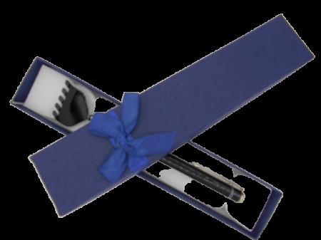 Scarpinici telescopic pentru masajul spatelui, negru, 15-51 cm3