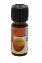 Ulei parfumat, sticla 10 ml, diverse arome1