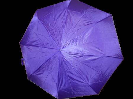 Umbrela de buzunar diametru 100 cm, de culoare turcoaz1