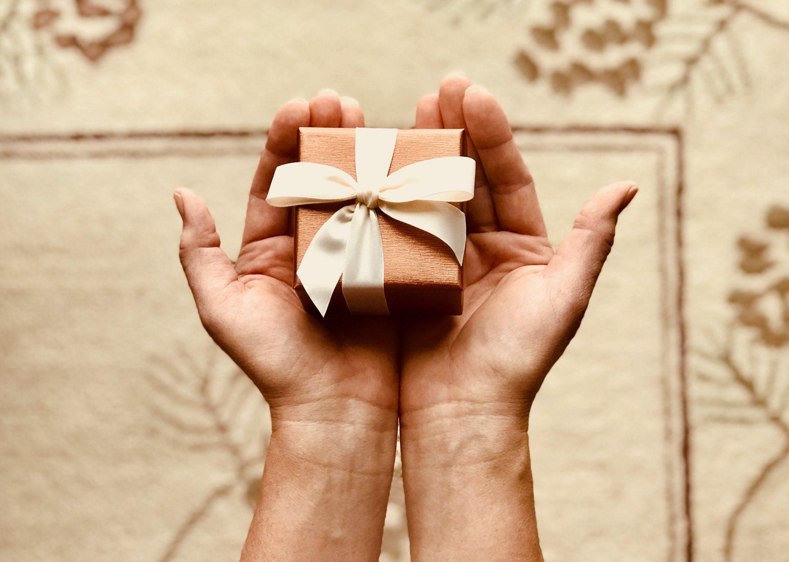 Jucariile din lemn, cadoul ideal pentru cei mici
