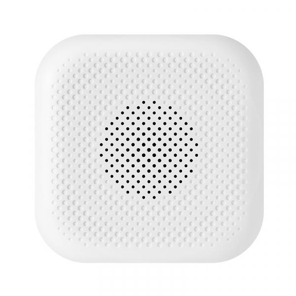 Set sonerie video smart Xiaomi 720p, IR vedere nocturna, senzor miscare, functia AI detectare persoane 3