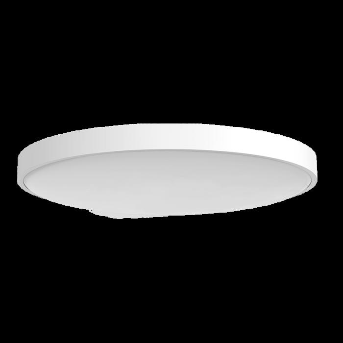 Aplica smart Yeelight Arwen 450S, 3000 lumeni, 455mm, Ra 90, 2700K-6500K, compatibila Google Home, Apple Homekit, SmartThings, Alexa 2