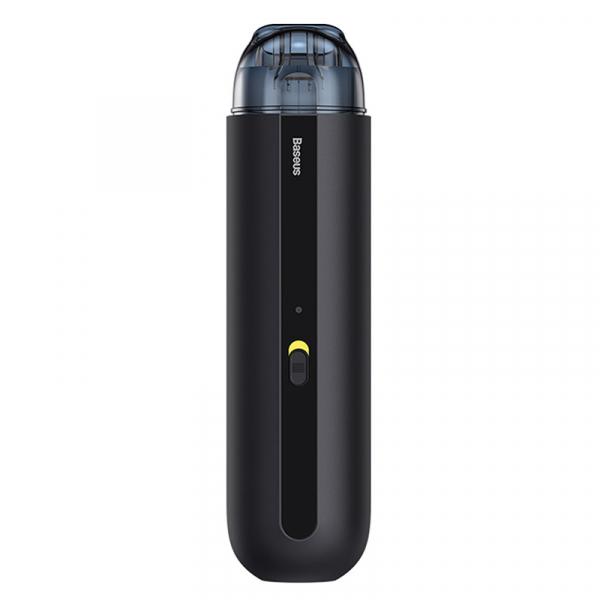 Aspirator auto wireless Baseus A2 generatia a 2-a, 70 Wati, putere de absorbtie 5000Pa, filtrare HEPA, 6000mAh type C [3]