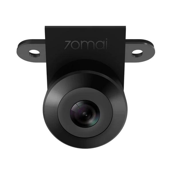 Camera marsarier 70mai pentru oglinda 70mai, FOV 138°, HD 720p, vedere de noapte, IPX7 waterproof 0