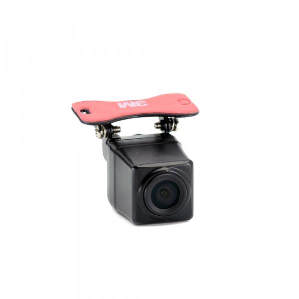 Camera marsarier 70mai RC05 wide 135°, Full-HD 1080p, waterproof IP67, vedere de noapte, live view, asistent parcare [6]