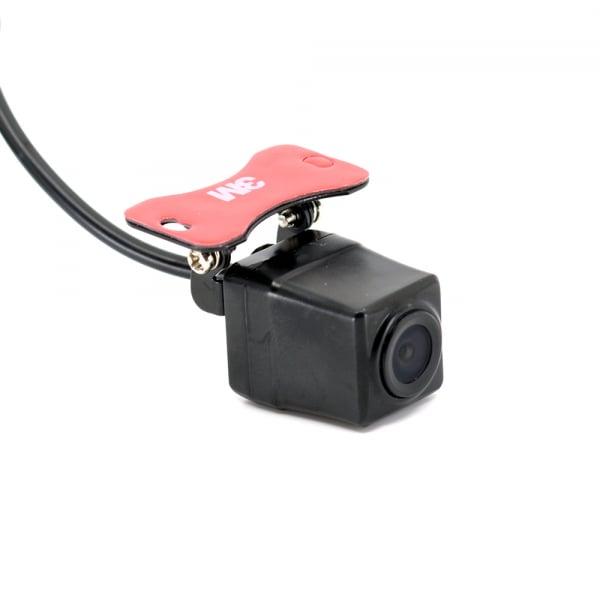 Camera marsarier 70mai RC05 wide 135°, Full-HD 1080p, waterproof IP67, vedere de noapte, live view, asistent parcare [3]