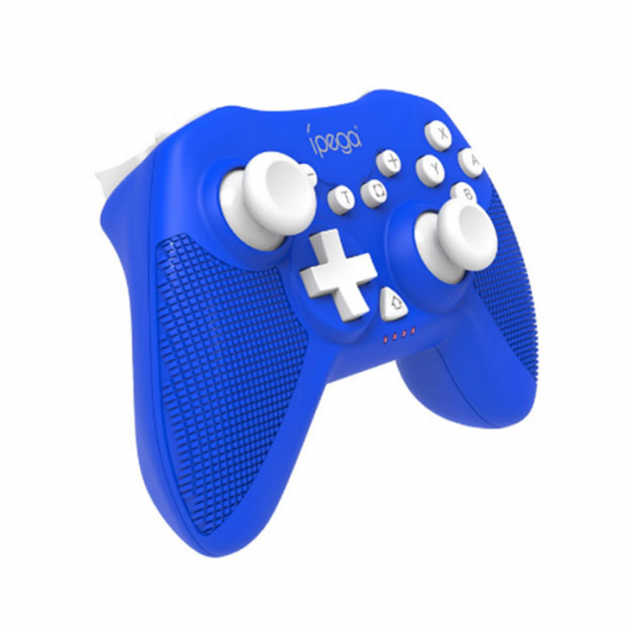Gamepad controller iPega PG-SW022C N-S pentru PC, Nitendo Switch, PS3, device-uri Android [2]