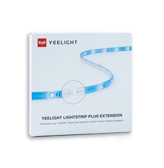 Extensie 1 metru pentru banda LED RGB Yeelight Aurora Lightstrip plus