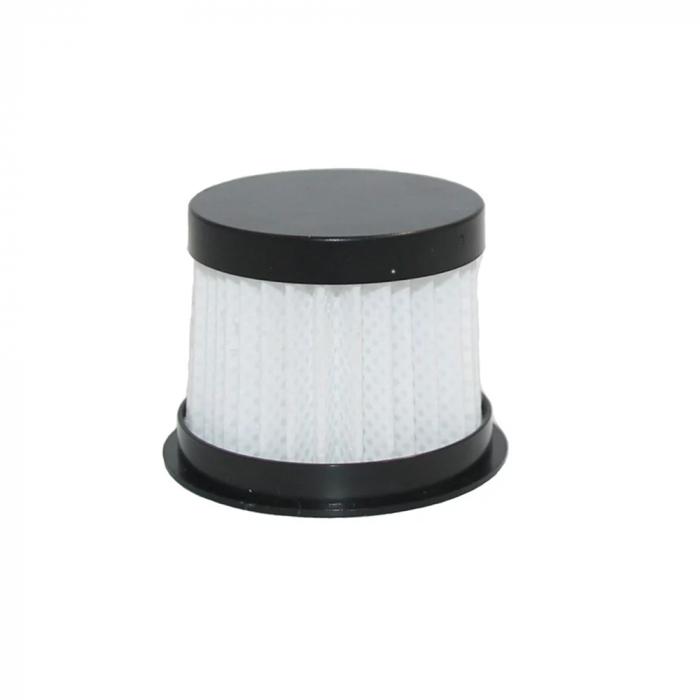 Filtru pentru aspirator Deerma CM800 anti acarieni cu UV [0]