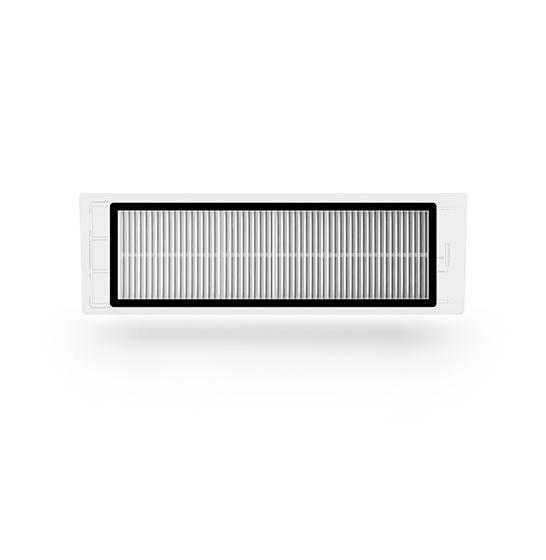 Set 2 filtre pentru aspirator Xiaomi Mijia generatia 1 si Roborock generatia a 2-a 0