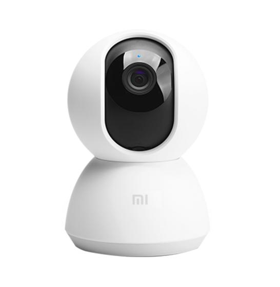 Kit smart smart home Xiaomi Plus, 11 in 1, Wi-Fi & ZigBee, versiune europeana, auomatizare casa, control de la distanta 1