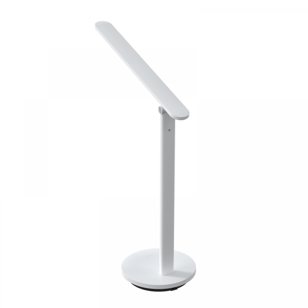 Lampa LED de birou Yeelight Z1 Pro, touch control, 2700-5000K, 2500mAh, type-C, 5W, 200 lumeni, versiune EU 1