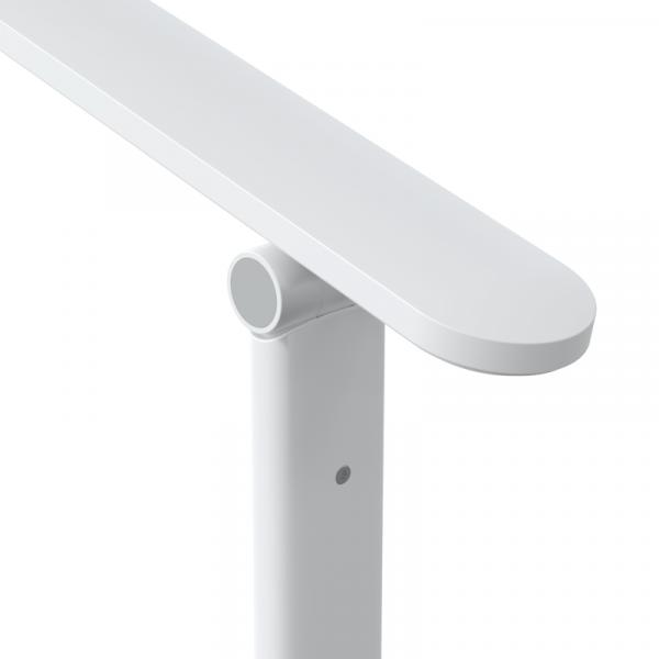 Lampa LED de birou Yeelight Z1 Pro, touch control, 2700-5000K, 2500mAh, type-C, 5W, 200 lumeni, versiune EU 2