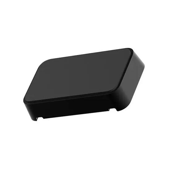 Modul GPS 70mai compatibil cu camera Dash Cam PRO