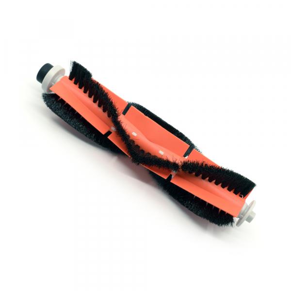 Perie principala forma V pentru aspiratorul robot ABIR X8 1