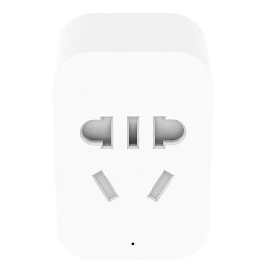 Priza inteligenta Xiaomi, protocol ZigBee pentru Smart Home, varianta globala