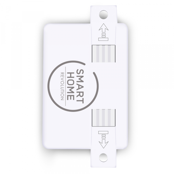 Releu wireless Vhub, 2.4Ghz, 10A, functie cu memorie, control prin aplicatie, compatibil Google, Alexa, IFTTT 2