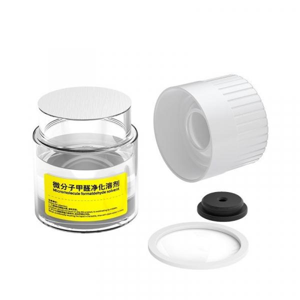 Cartus de rezerva pentru purificator aer auto Baseus anti formaldehida 3