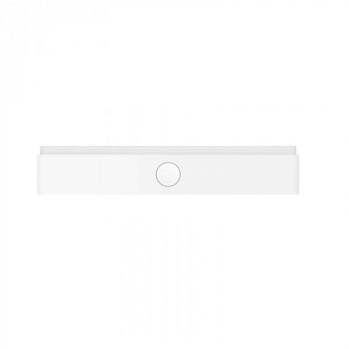 Senzor cu display E-ink Aqara TVOC EU, ZigBee 3.0, monitorizare umiditate, temperatura, calitate aer, compatibil Homekit, Google Home, IFTTT [5]