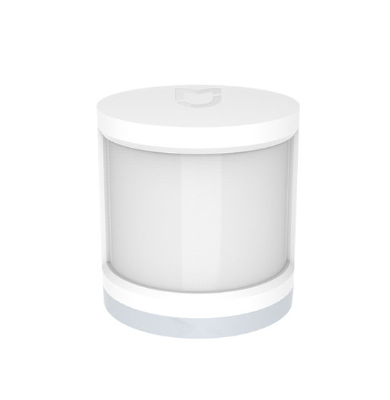 Senzor miscare Xiaomi Mijia versiunea Zigbee pentru SmartHome 1