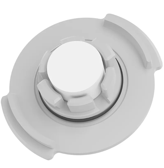 Set 12 filtre pentru recipient apa mop aspirator Xiaomi Roborock 1