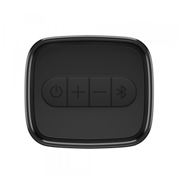 Soundbar Blitzwolf BW-SDB0 Mini Pro, 10W, 2200mAh, conexiune prin cablu jack sau bluetooth, sunet stereo 4